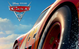 cars-3-arabalar-3