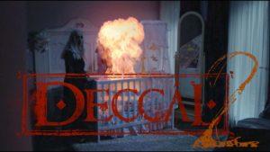deccal-2