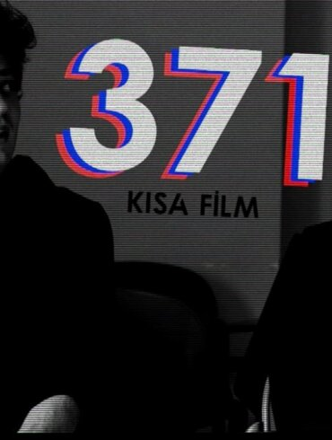 371 kısa film