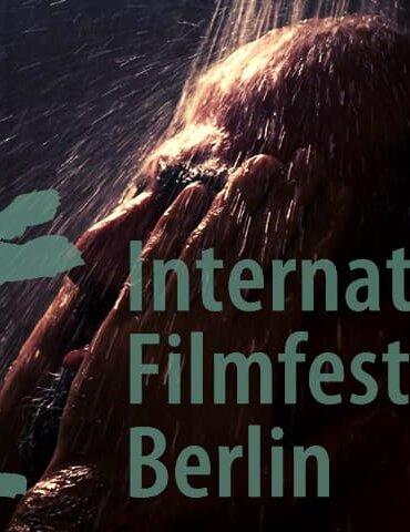 Berlinale 2020 ödülleri