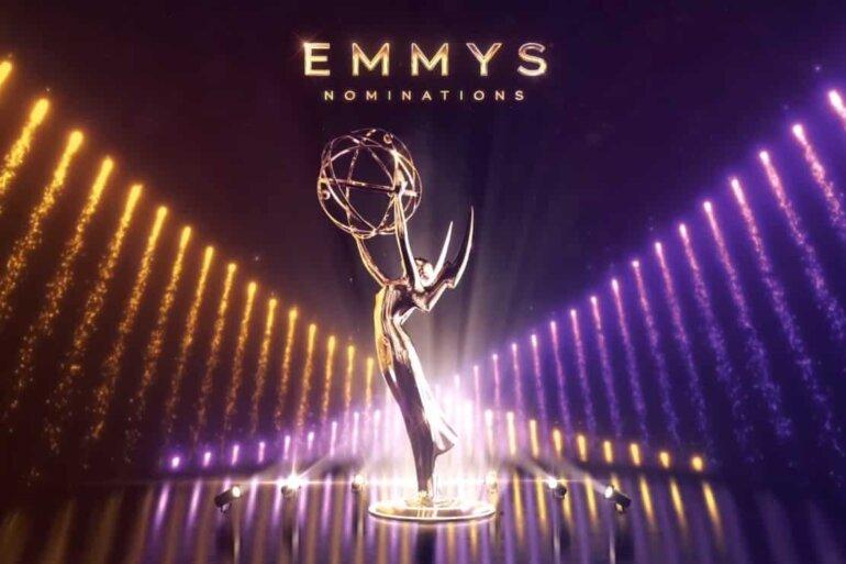 71. Emmy Ödülleri Kazananları