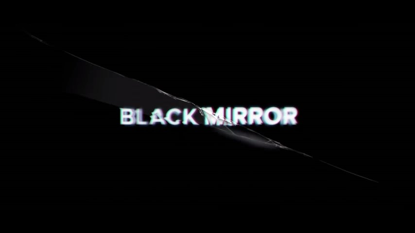 Black Mirror sezon 4