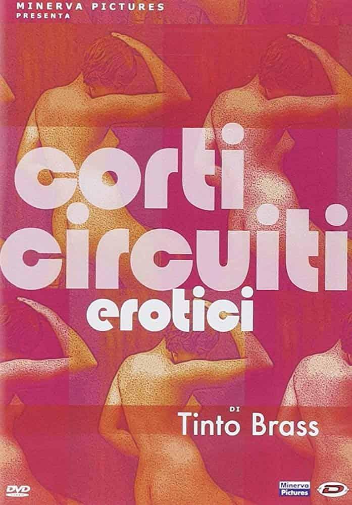 Corti Circuiti Erotici