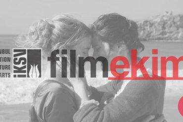 Filmekimi 2019 filmleri