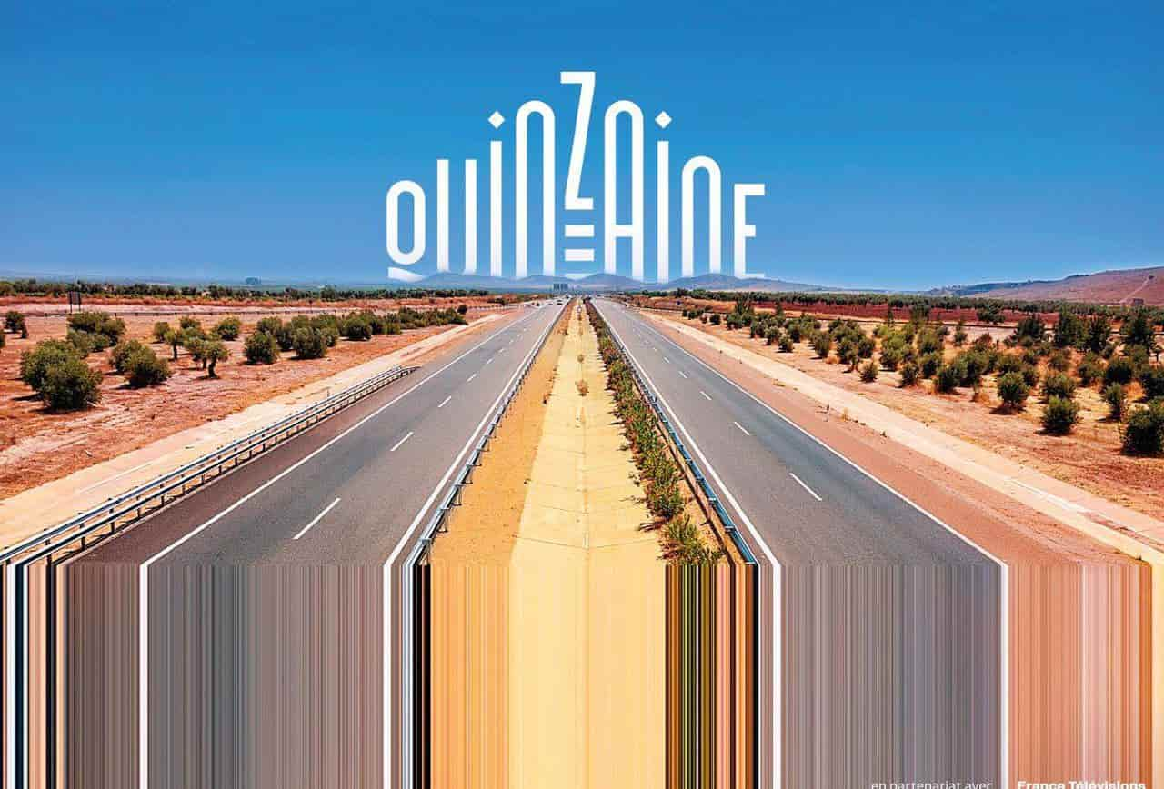 Quinzaine-Selection-2019