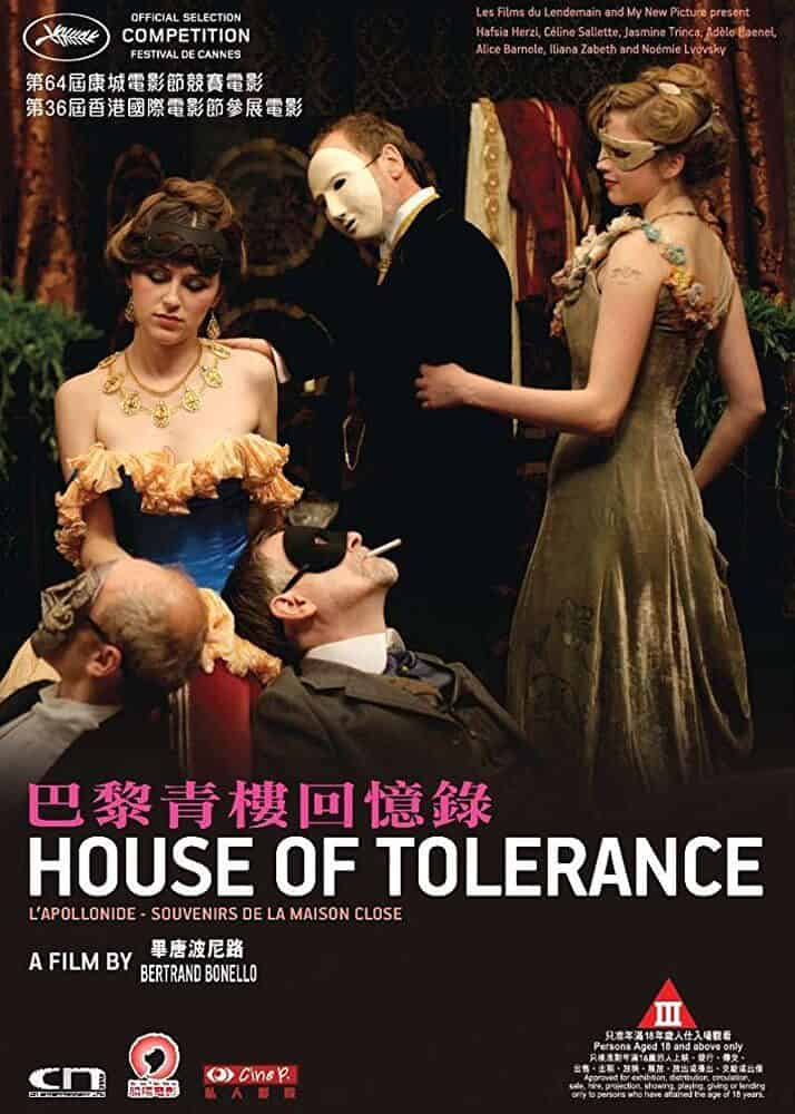 House-of-Tolerance