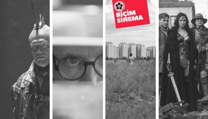 obicim 2017 en iyi filmler part i