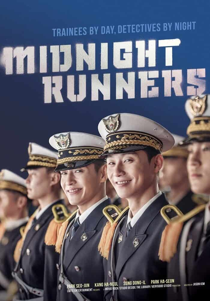 Midnight-Runners