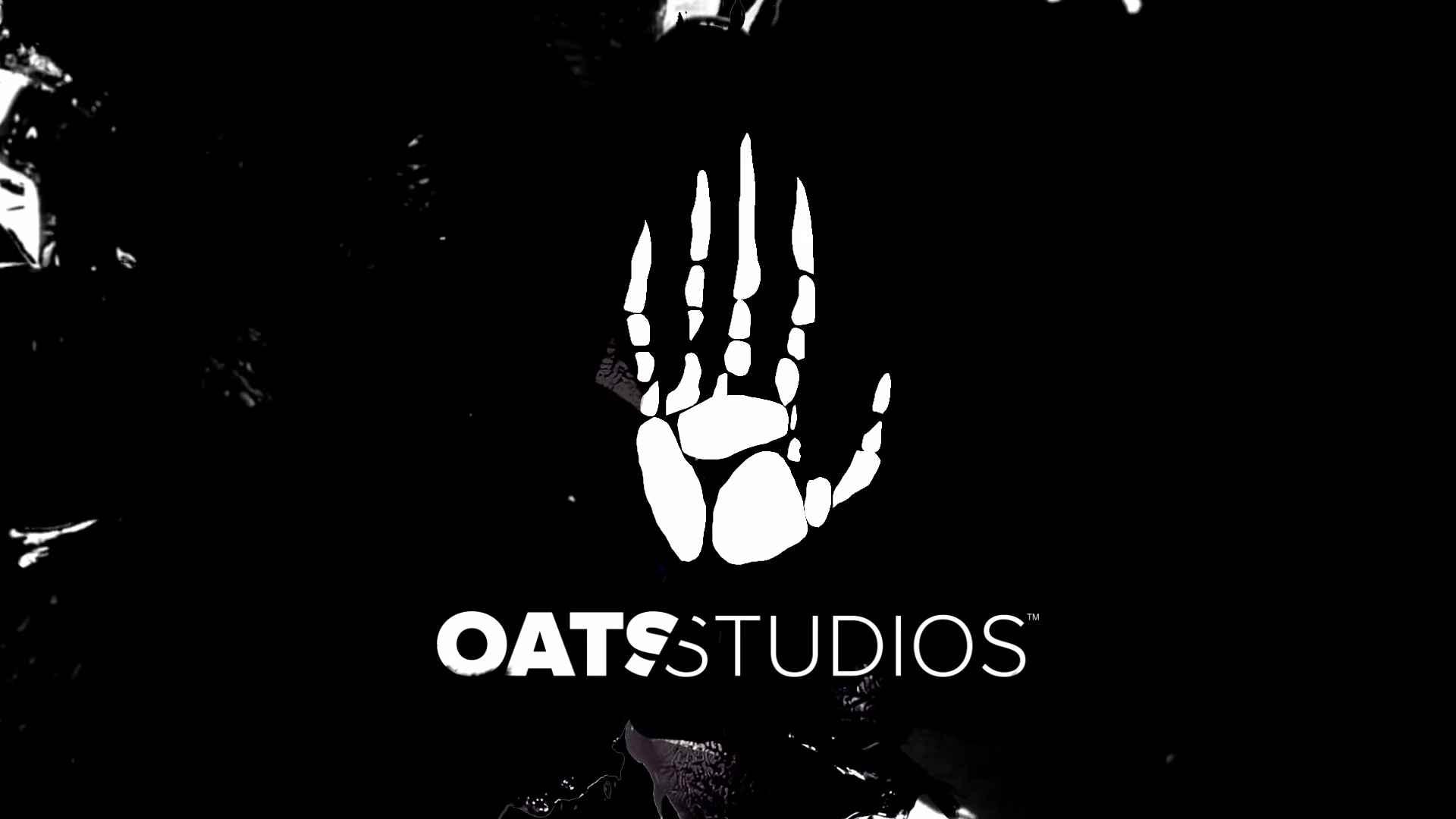 Neill Blomkamp- rakka oat studios