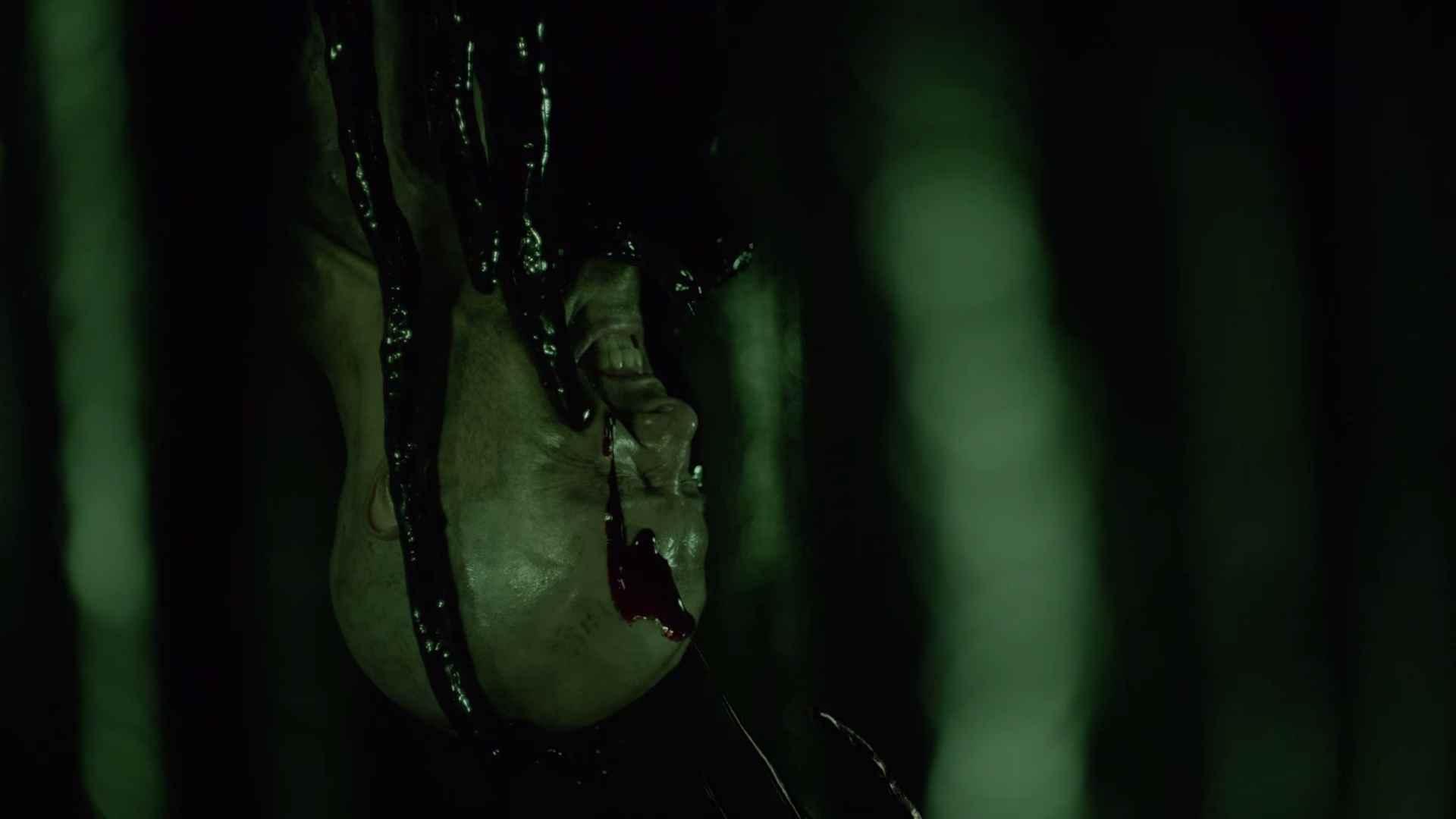 Neill Blomkamp- rakka part 3