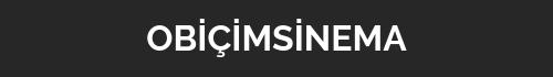 OBİÇİMSİNEMA footer logo