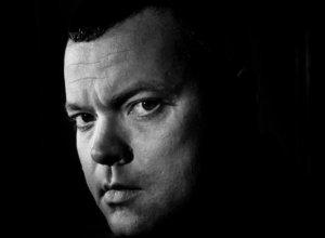 Orson Welles kimdir