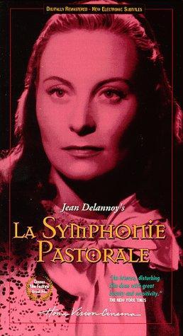 Pastoral Symphony