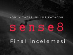 Sense8 finali