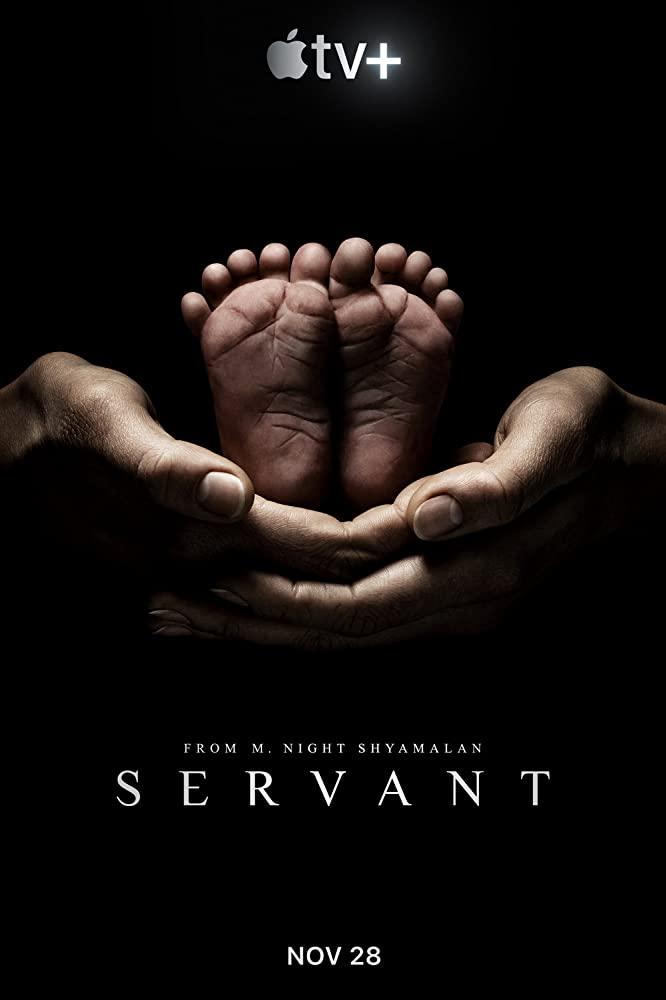 Servant