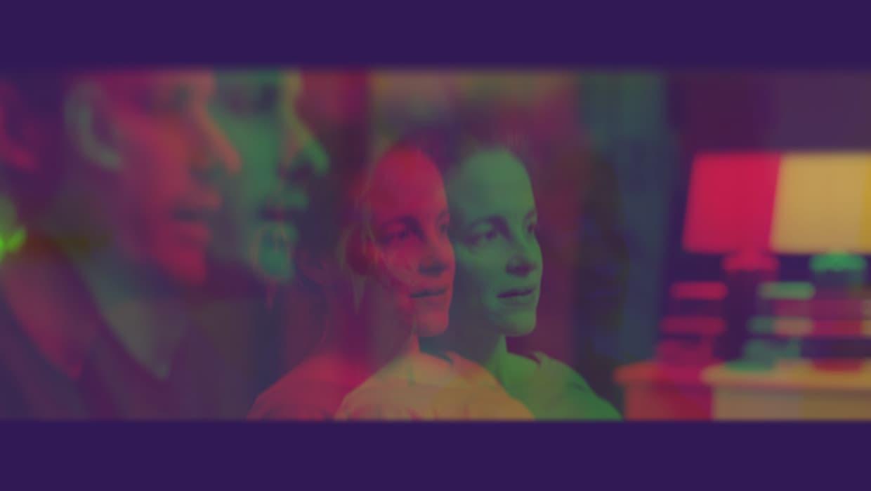 oscar ödüllü kısa film