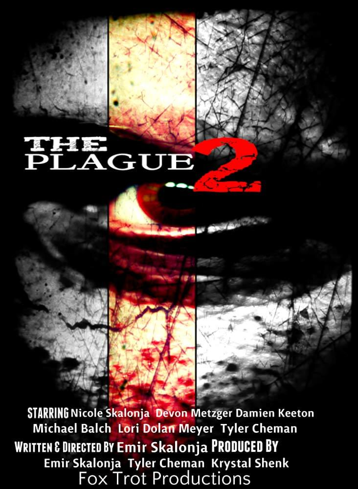 The Plague 2