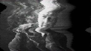 What Did Jack Do kısa film