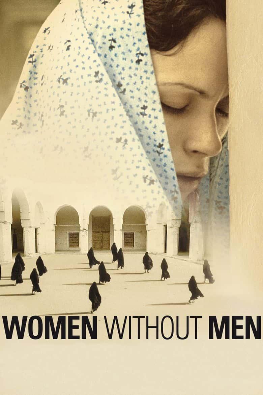 Women Without Men (2009)