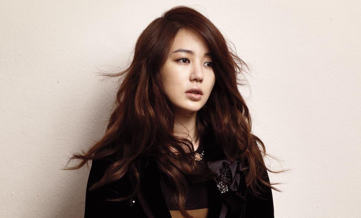 Yoon Gaeun