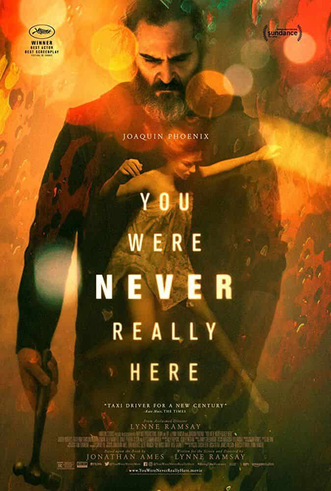 You-Were-Never-Really-Here