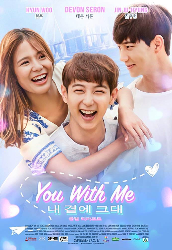 Kore Filmleri Izlenmesi Gereken En Iyi 50 Kore Filmi
