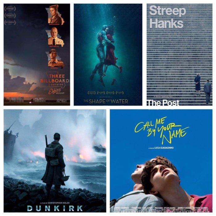 altin kure 2018 en iyi film drama adaylari