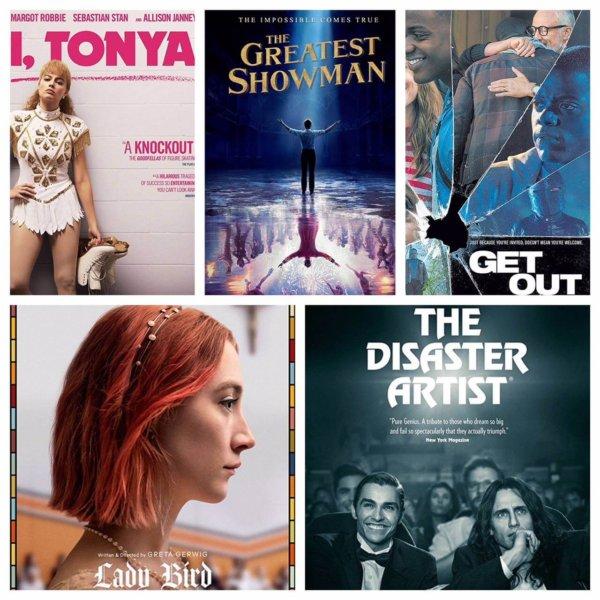altin kure 2018 en iyi film komedi adaylari