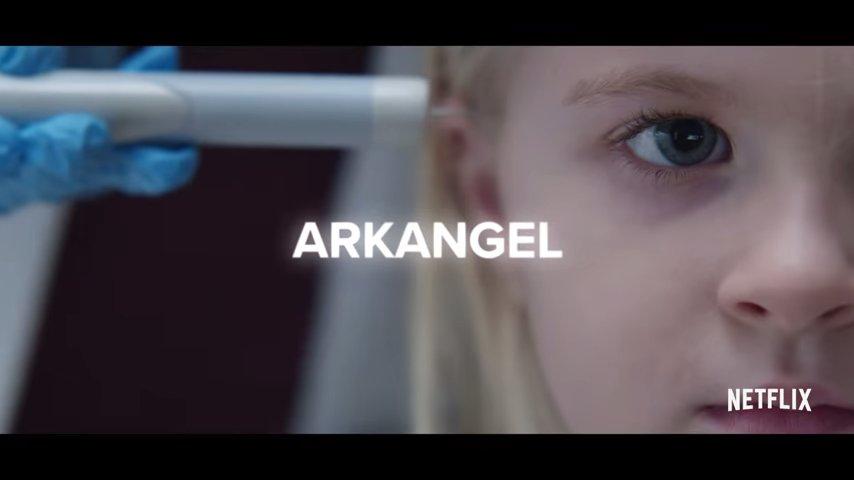 arkangel
