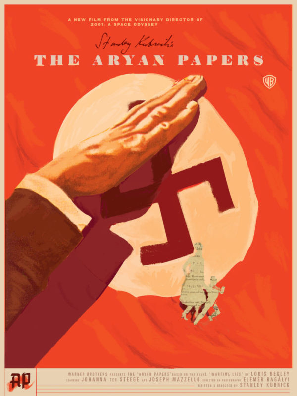 aryan-papers-poster