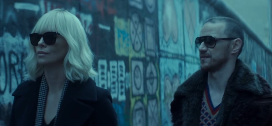 atomic blonde james mcavoy
