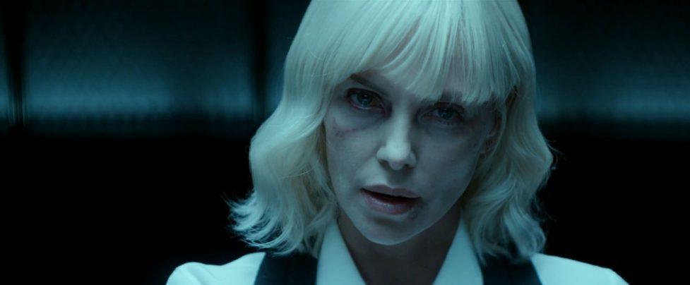 atomic blonde lorraine