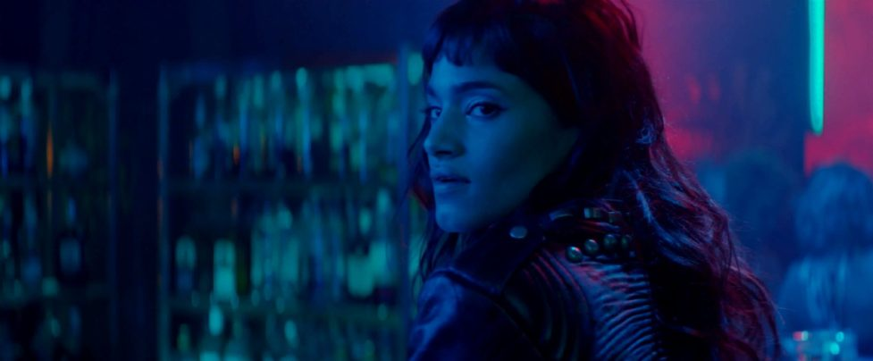 atomic blonde sofia boutella