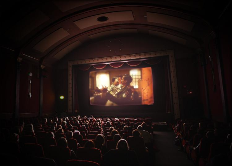 ayla sinemalar