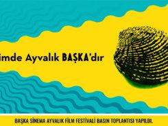 ayvalık film festivali