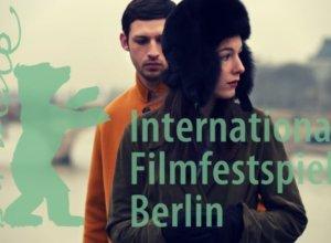 69 berlin film festivali