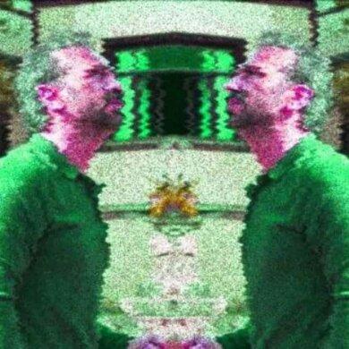 ceviz ağacı film