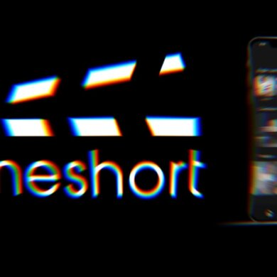 cineshort kısa film