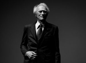 clint eastwood 87 yasinda