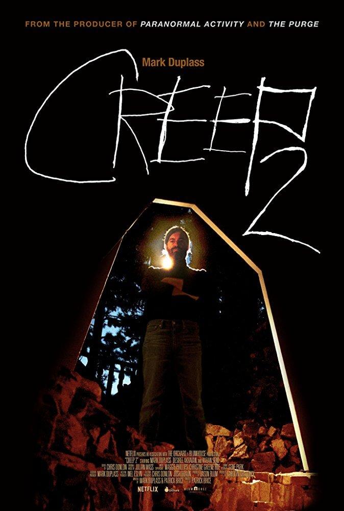 creeep 2