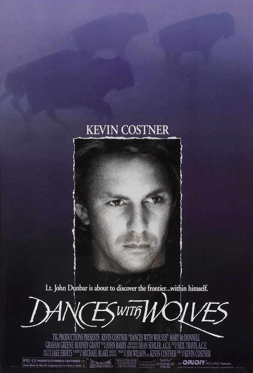 danceswithwolves