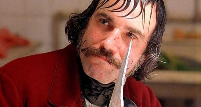 daniel day lewis gangs of new york