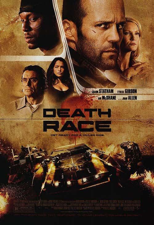 deathrace