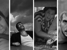 en iyi turk filmleri