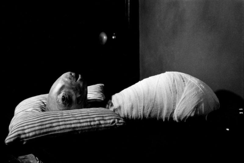 eraserhead bebek