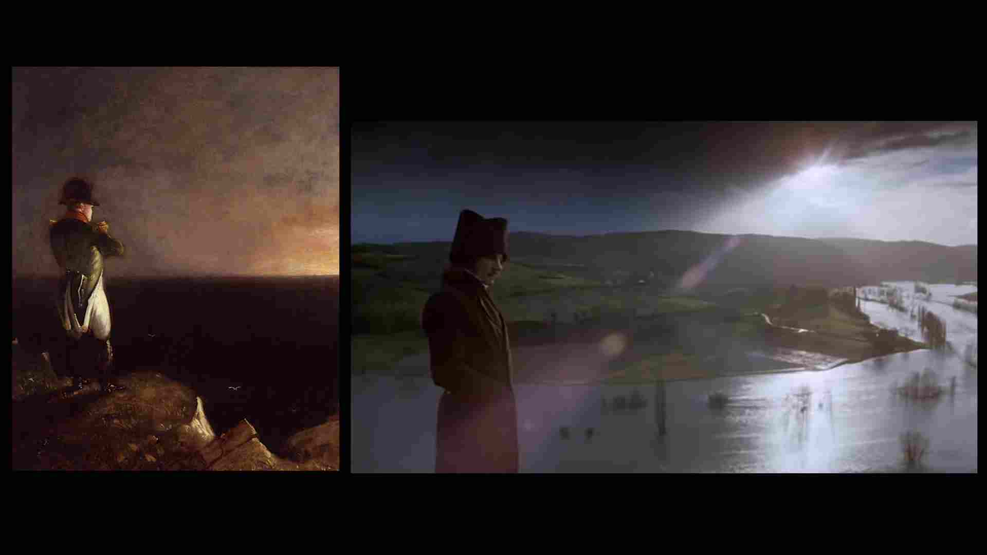 film-meets-art-the-duelist
