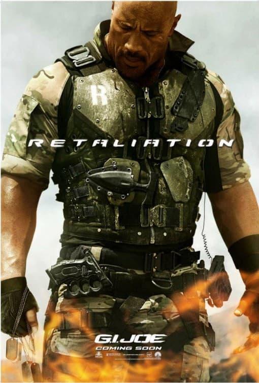 g.i.joe-retaliation