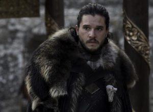 game of thrones 7 sezon finali