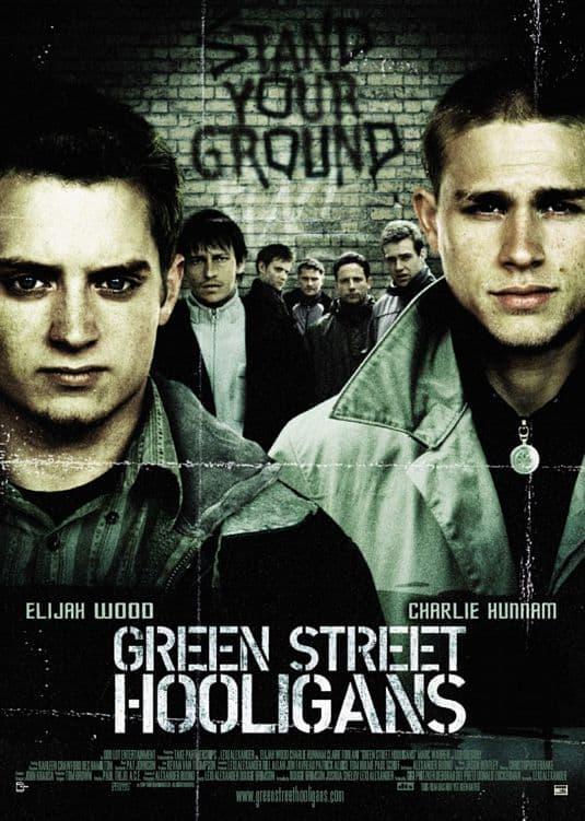 greenstreethooligans