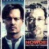 en iyi hacker filmleri